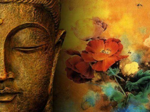 Namaste: vad betyder det och vilken kraft bär det på?
