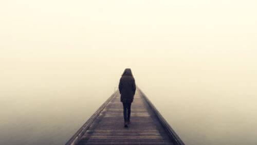 Medveten isolering: Vad behöver du för att förändras?