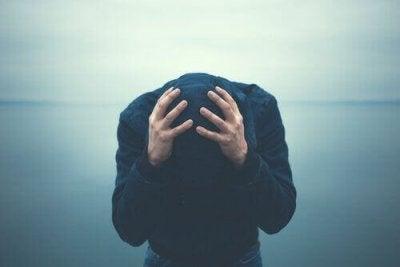 Tankar som begränsar dig och ditt liv