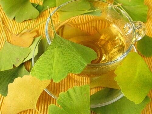 Medicinska teer kan hjälpa till att motverka neurodegenerativa sjukdomar