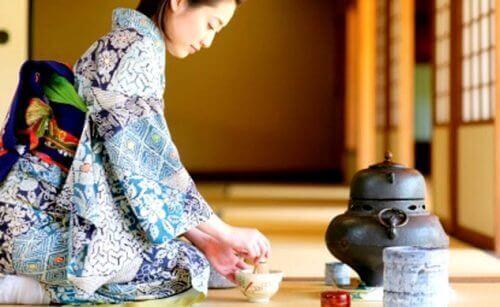 7 japanska discipliner för god hälsa du kommer älska