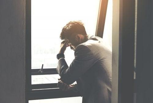 5 tips för att hantera känslomässig smärta