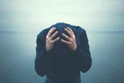 Vad är generaliserat ångestsyndrom?