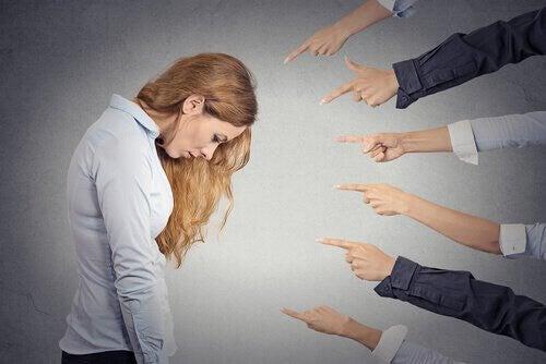 Tips för hur man kan hantera besvikelse