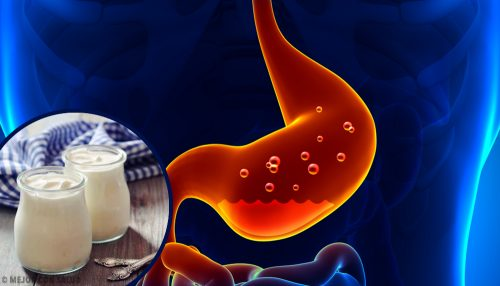 Tips för att snabbt behandla gastrit i hemmet