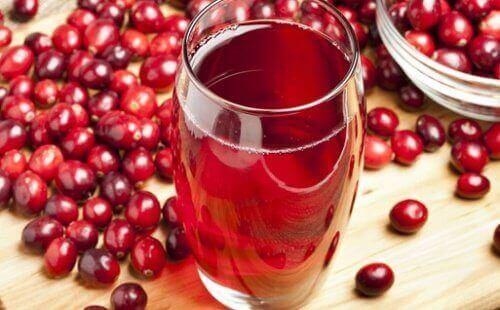 4 frukter som kan hjälpa dig att motverka cancer