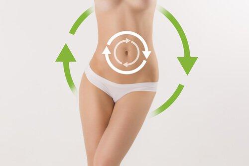 Få fart på ämnesomsättningen med Fast Metabolism Diet