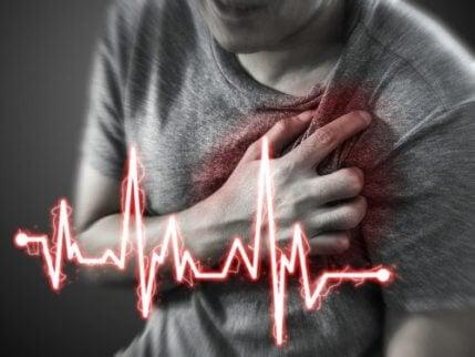 En-varning-om-hjärtproblem