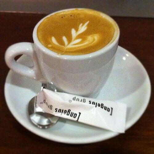 Fakta om kaffe du inte känner till