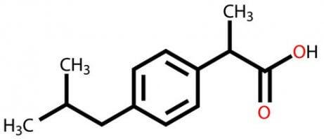 Kemisk sammansättning