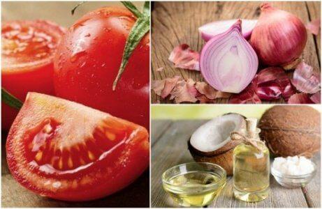 8 viktiga antiinflammatoriska livsmedel du bör äta