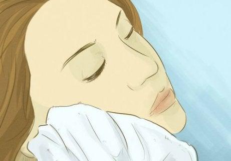 10 tips som hjälper dig stå ut med värmen