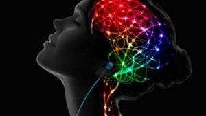 brist på dopamin symptom