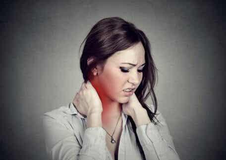 Vad du behöver veta om fibromyalgisyndrom