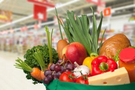 Förhöj smaken av grönsaksrätter med dessa tips