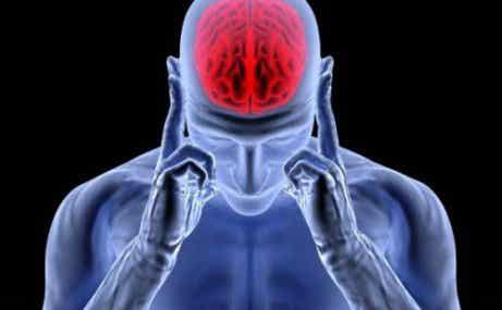 Adrenalin: aktiverings-, stress- och huvudvärkshormonet