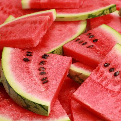 Vattenmelon-minskar-inflammation