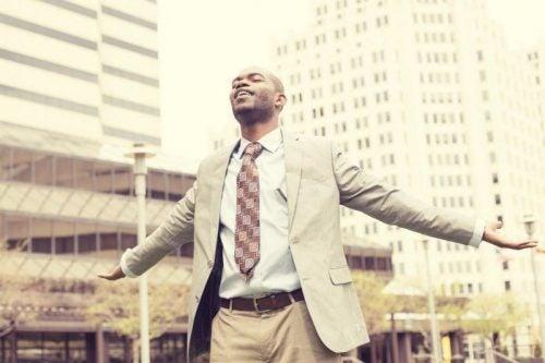 Avgifta dina känslor på 5 hälsosamma sätt