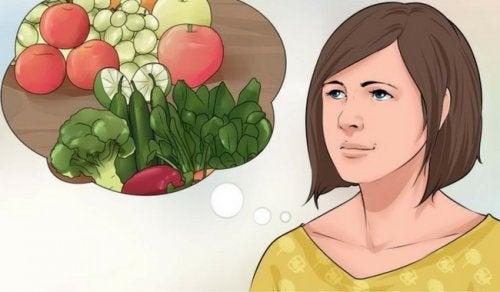 5 fantastiska trick för att snabba upp metabolismen