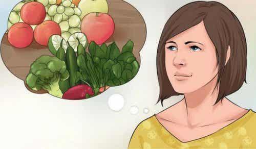 5 fantastiska trick för att höja din metabolism
