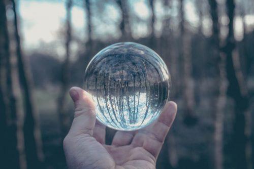 Självuppfyllande profetia: När dina förutsägelser blir sanna