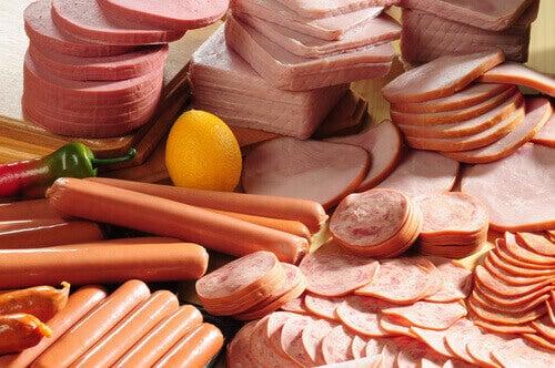 hur sänka kolesterol