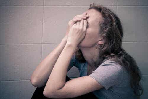 7 osynliga effekter av psykologiska övergrepp
