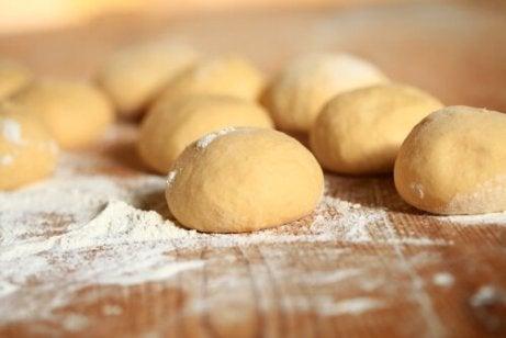 Prova dessa recept på hembakade bullar