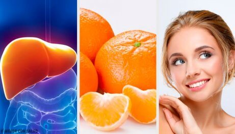 7 intressanta användningar för mandariner