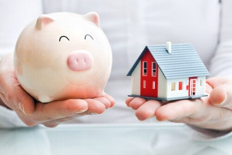 Den österländska filosofin att spara pengar i hushållet