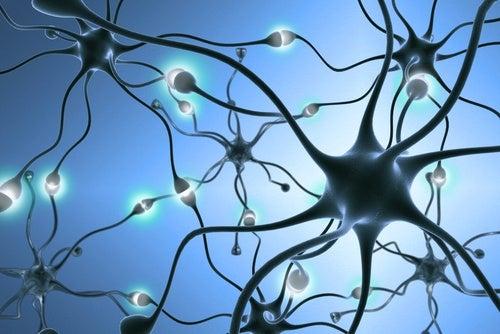Brist på serotonin