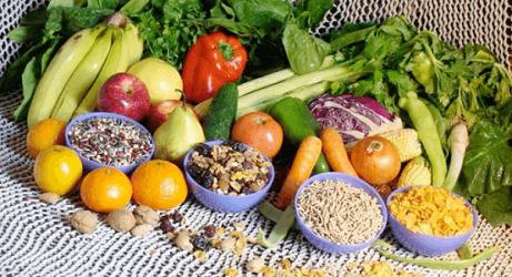 Vitaminbrist kan ge dålig andedräkt