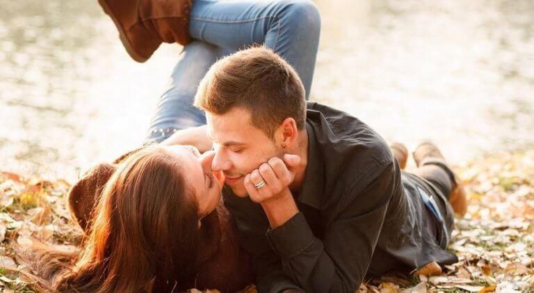 Förför din partner oavsett veckodag