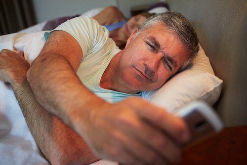 Sov mer för att undvika viktökning