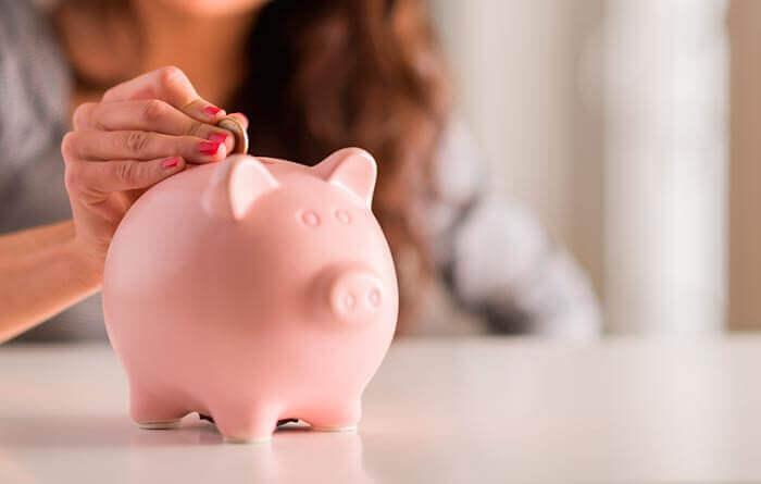 Kakebo - den japanska metoden för att spara pengar