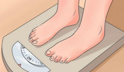 12 sätt att undvika viktökning när du sover