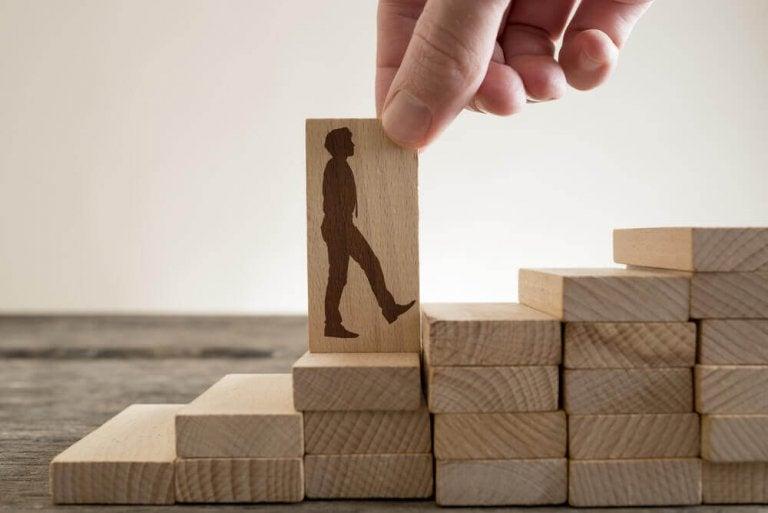 7 tecken på att du har en stark personlighet