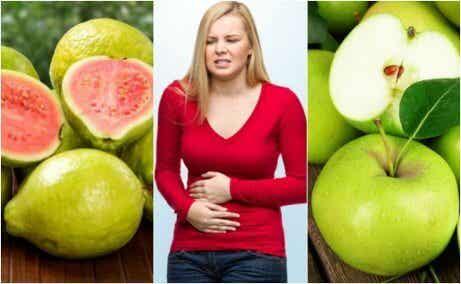Avgifta kroppen med frukt – 6 sorter att välja