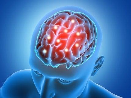 Gagna hjärnhälsan naturligt