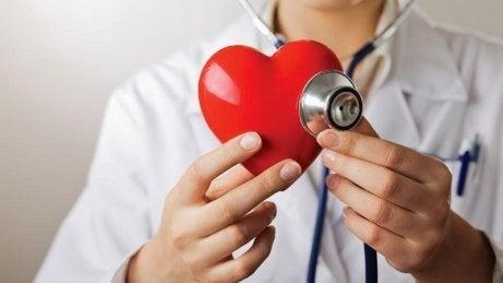 Reglera dina kolesterolnivåer