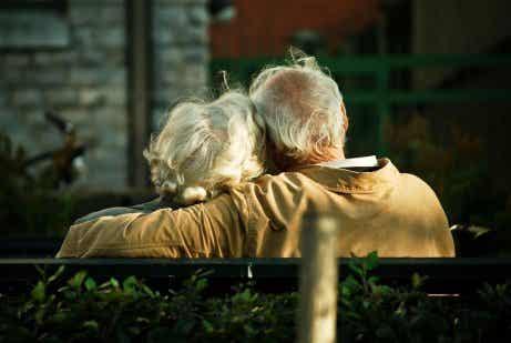 MIND-dieten: att äta sig till mindre risk för Alzheimers