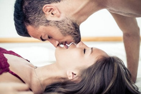 5 effektiva trick för att öka sexlusten