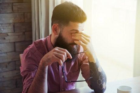 11 tips för att vakna fräsch och utvilad