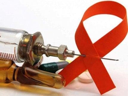 Vaccin mot HIV och AIDS ska snart testas