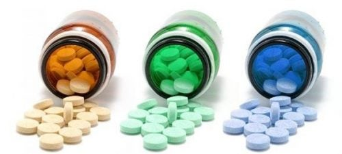 Piller-i-olika-färger