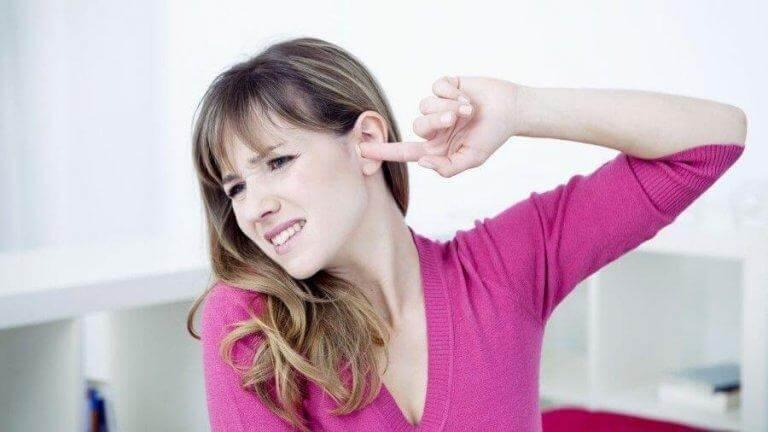 Du kan mildra dina tinnitusbesvär naturligt
