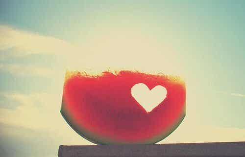 3 överraskande fördelar med vattenmelon