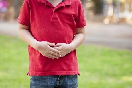 Drabbade-barn-kan-få-låg-självkänsla