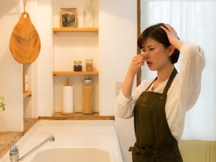 Luktar ditt badrum illa?