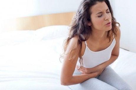 Läckande tarm: 8 symtom du inte bör ignorera